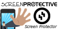 ScreenProtective.com - Singapore Screen Protector Store