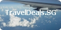 TravelDeals.SG - Travel Deals from Singapore